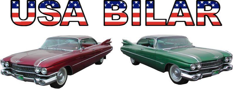 Kopa bil fran bilhandlare